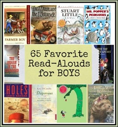 picture book read alouds for 5th grade best of 4tunate 2012 boyhood 4tunate