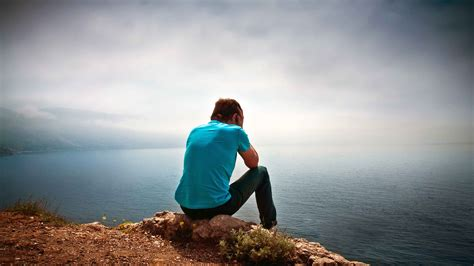 wallpaper whatsapp for boy sad boy images hd for facebook profile picture or whatsapp