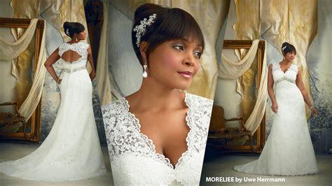 Hochzeitskleid Kaufen by Hochzeitskleid Kaufen In Dresden Die Besten Momente Der