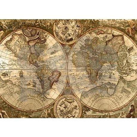 best 25 map rug ideas on world map rug