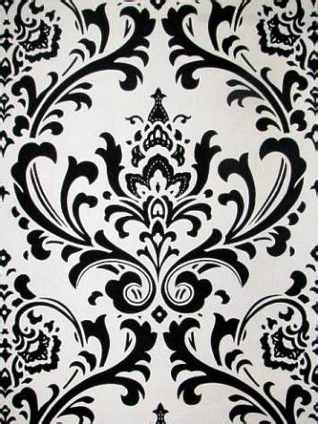 black and white fabric pattern names traditions black white housefabric com 10 yd desk