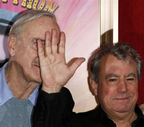 Brit Will Do Anything For A by Why Monty Python Will Reunite For Absolutely Anything