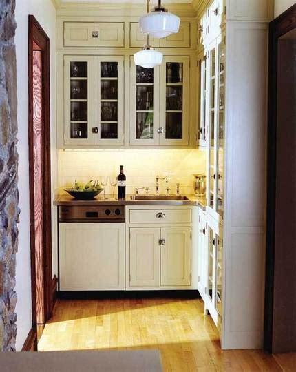 small corner kitchens 51 small kitchen design ideas that rocks shelterness
