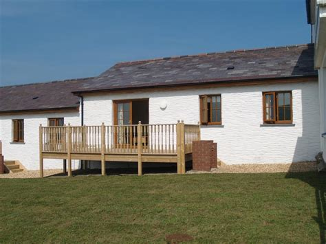 Ceredigion Cottages by Ty Gwyn Cottages Rent Self Catering Accommodation At Ty