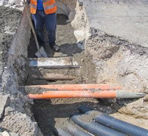 Plumbing In Carolina by Plumbing Contractor Huntersville Nc Ultimate Plumbing