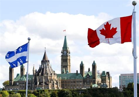 flags of the world ottawa pq loses bid to ditch canadian flag the belleville