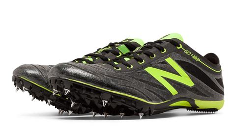 New Spike by Sd400v3 Spike S 400 Running Spikes Competition