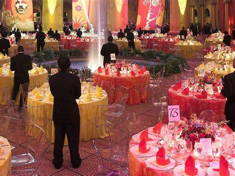 design event management razme design 187 event management