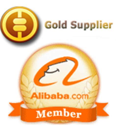 alibaba gold supplier contact us corian furniture manufactuer bar counter