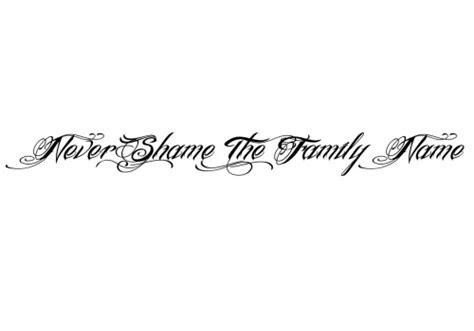 tattoo lettering font tumblr tattoo font on tumblr