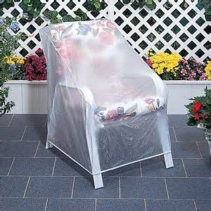 clear plastic patio chair covers clear plastic outdoor furniture covers outdoor furniture