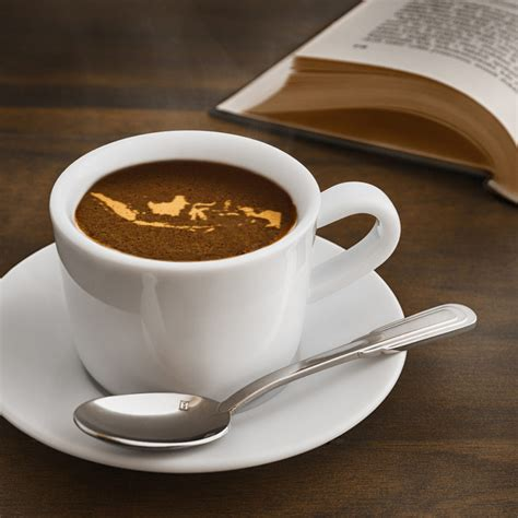 kuliner jakarta warung kopi nusantara dki jakarta
