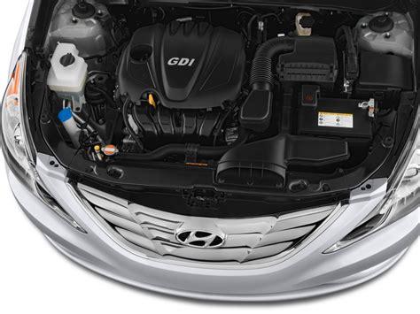 how cars engines work 2010 hyundai sonata seat position control image 2011 hyundai sonata 4 door sedan i4 auto limited engine size 1024 x 768 type gif
