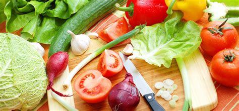 alimenti da evitare candida dieta candida intestinale candidosi intestinale