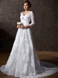 wedding dress patterns wedding dress patterns vintage wedding dress patterns uk in pattern wedding dresses
