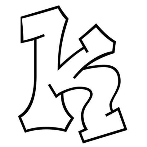 lettere alfabeto da stare e ritagliare lettere in grassetto da colorare 28 images alfabeto