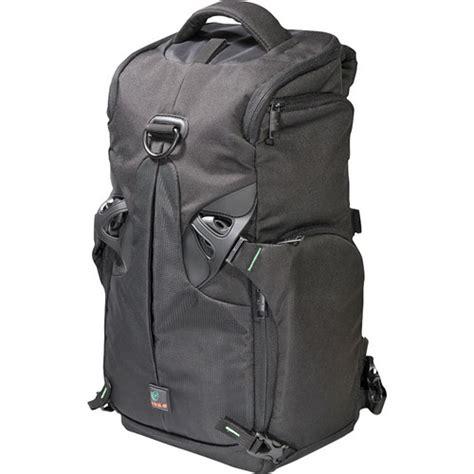 Slingbag Kata Kata Sintetis kata 123 go 20 sling backpack kt 123 go 20 b h photo