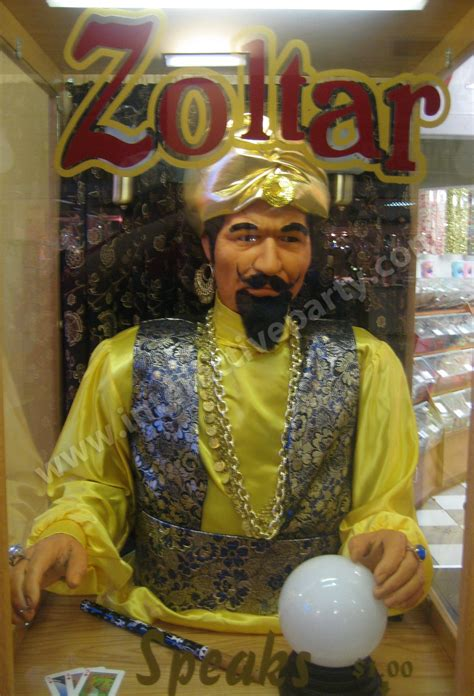 Zoltar A Novelty That Tells Your Fortune And Costs A Small Fortune by 1000 Images About Zoltar Fortune Teller On