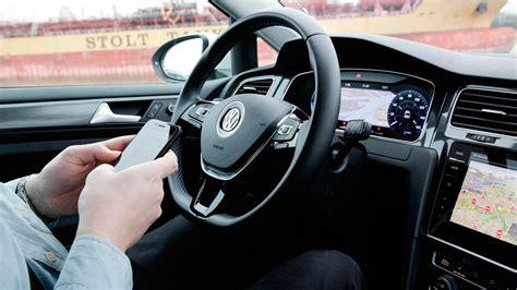 Handy Im Auto by Handy Im Auto So Verbinden Sie Es Mit Dem Radio
