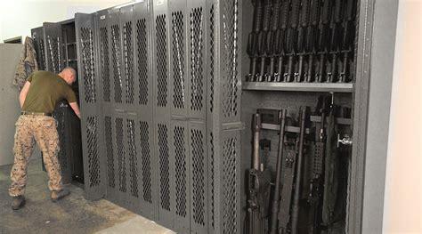 weapon storage 101 secureit gun storage