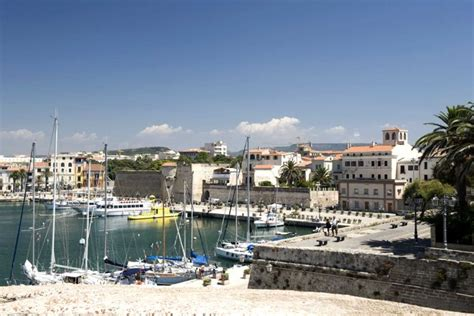 best places in sardinia top places to stay in sardinia sardinia