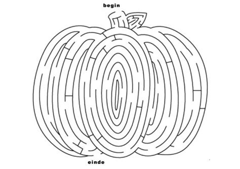 halloween coloring pages mazes free worksheets 187 printable halloween maze free math