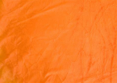 velvet pattern texture texture background orange velvet texture