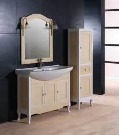 bathroom vanities home depot canada home depot bathroom vanities bath vanity with top