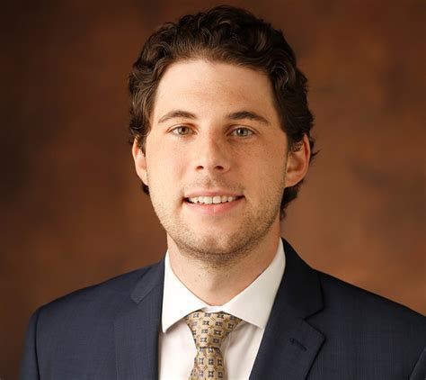 Vanderbilt Mba Recruiting by Alumni Meet Your Team Vanderbilt Business School