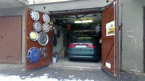 Diy Garage Door Diy Garage Door Makeover Ideas 1 Garage Diy Garage Door Opener