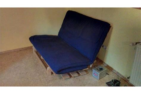 schlafcouch ikea sofa ikea neu und gebraucht kaufen bei dhd24