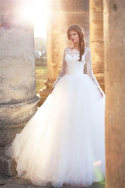 tendencias bodas 2016 2017 hispabodas vestidos de novia tendencia 2017 2018 foro moda