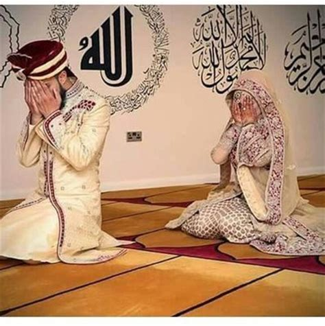 Wedding Blessing Muslim by 334 Best Images About Couples On