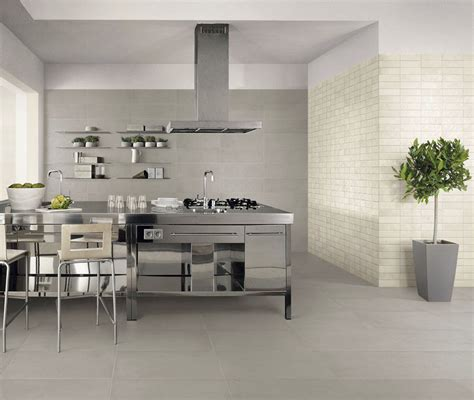 off white subway tile tiles amusing off white floor tiles ceramic white tiles