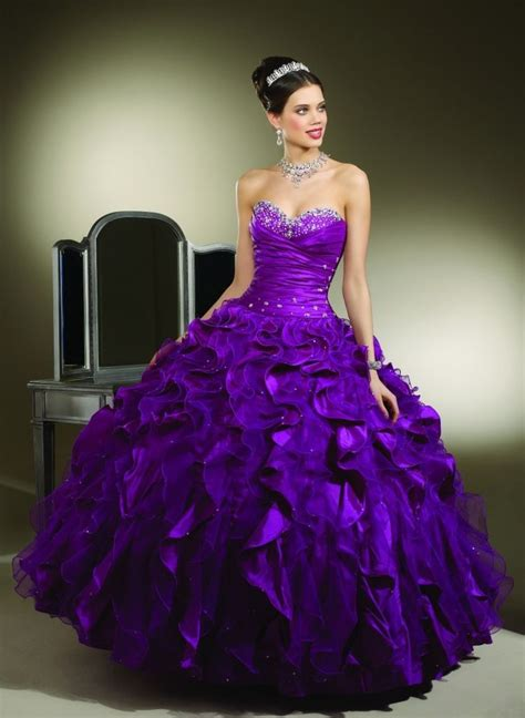 quinceanera themes purple 1000 images about purple quinceanera theme on pinterest