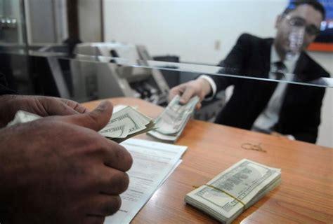 bank teller resume sle template