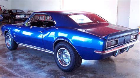 camaros for sale blue camaros for sale autos post