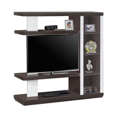Furniture Lemari Tv lemari tv seputarfurniture