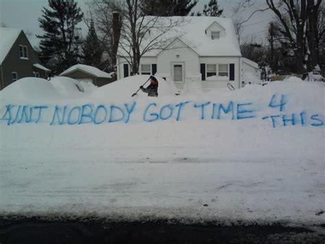 Snow Storm Meme - support west michigan j20 arrestees it s going down
