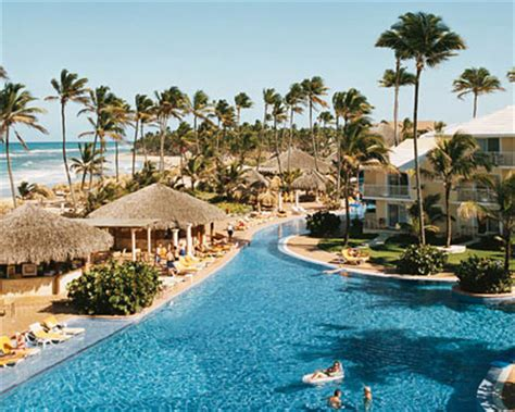 Couples Only All Inclusive Resorts All Inclusive Adults Only Resort