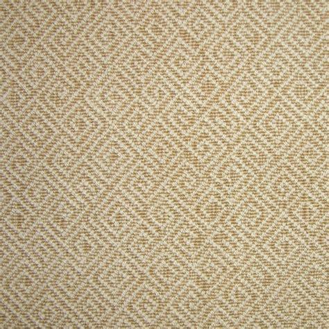 Shag Berber Carpet by Buy Pandora By Prestige Pattern Loop Carpets In Dalton