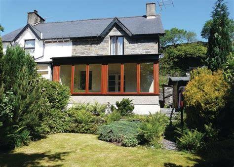 Cottage Betws Y Coed by Cae R Elen Cottage Near Betws Y Coed Snowdonia