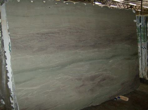 wild sea granite debeer granite amp marble inc south