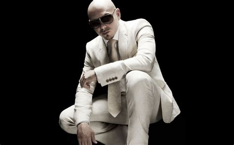 theme song lyrics for suits pitbull pens theme song to men in black 3 goes quot back in