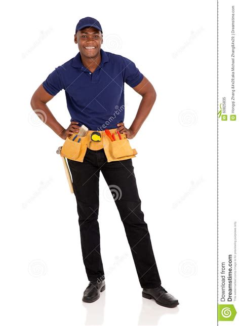 7 Handyman That I Should by American Handyman Stock Photo Image 60825835