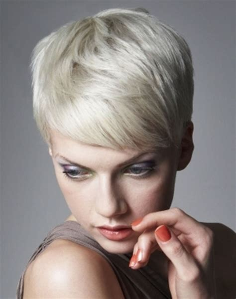 hairstyle haircut pictures short hairstyles for women with straight and fine hair