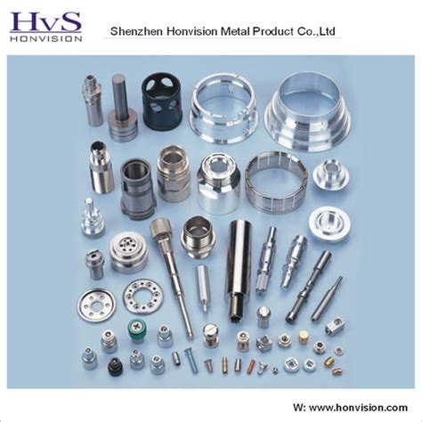 odm oem high precision lifetime products replacement parts