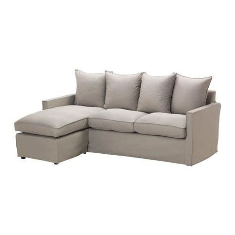 love chaise hasv 229 g love seat ikea sofa and apartment sofa