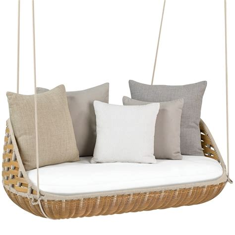 swing online shopping 100 wooden swing chair online shopping india bamboo