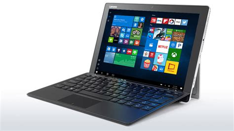 Laptop Lenovo Miix 3 lenovo miix windows tab 510 2 in1 i7 marketplace africa